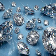 4 key considerations before buying a diamond