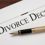 5 tips for dealing with parental divorce