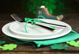 DIY St. Patrick's Day crafts that kids will love