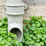 A better yard starts with better yard drainage
