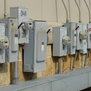 Understanding electrical boxes and enclosures
