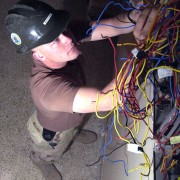 Electrical safety tips for home, work and outdoors