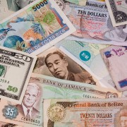 5 ways to avoid exchange rate rip-offs if travelling abroad