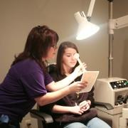 Tips for understanding nearsightedness