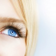 Home remedies for eye ailments