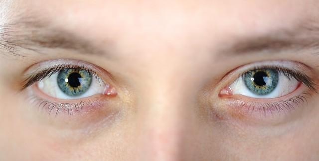 6 ways to avoid eye injuries