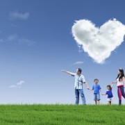 The kids need love too! 6 unique gifts for Valentine's Day