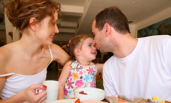 4 ways family hotels could improve your next vacation