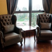 Maintenance guide for upholstered furniture
