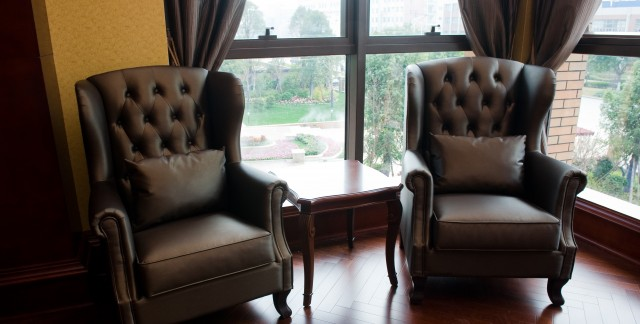 Maintenance guide for upholstered furniture