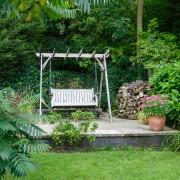 Fertilize your garden the natural way