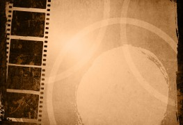 6 tips to make film, negatives and slides last longer