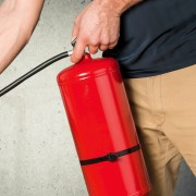 Fire safety tips for your home