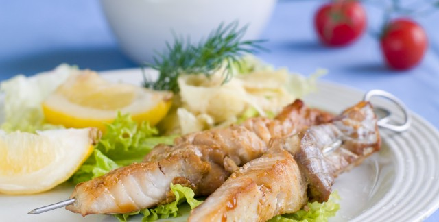 12 tips to lower your dietary fat consumption