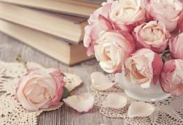 Pitcher perfect: creating a beautiful flower arrangement