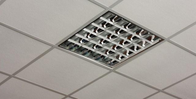 7 tips for handling fluorescent lights