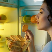 Top tips on how to stock a refrigerator and keep odours at bay