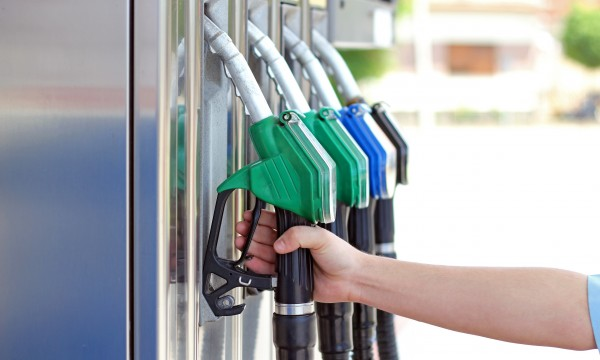 Pros and cons of alternative fuels