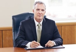 The benefits of hiring a funeral director