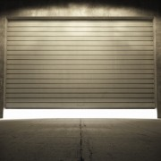 5 tips for maintaining garages and carports