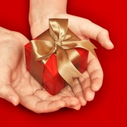 The gift of giving: mistakes to avoid