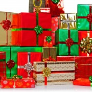 4 tips for wrapping gifts