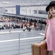 Unusual travel tips to simplify your life
