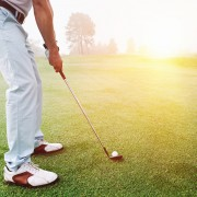 4 tips that will help you take advantage of the driving range