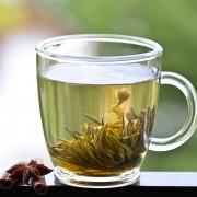 The benefits of green tea for arthritis symptoms
