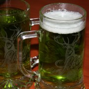 4 beers to celebrate St. Patrick's Day