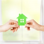Tips for building or renovating an eco-friendly home