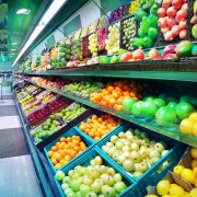 How you can keep your grocery bills low