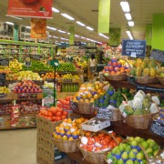 6 essential grocery shopping budgeting tips