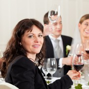 Top tips for entertaining guests