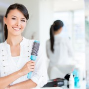 Extend the life of your hairbrush
