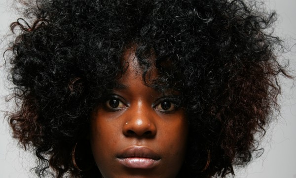 4 tips to stop your hair from shedding