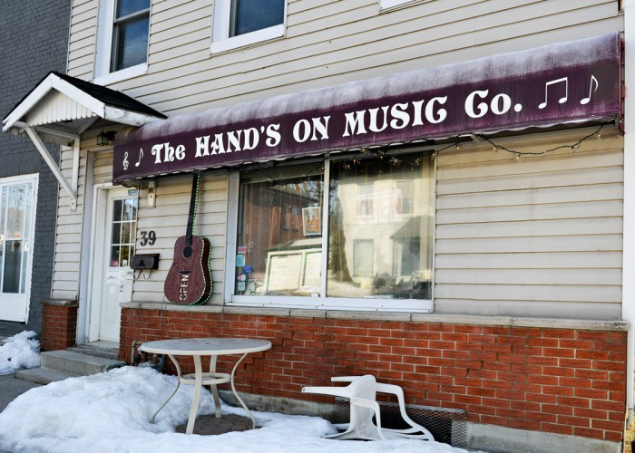 music hands company musical near stores instrument instruments guitar business guitars custom