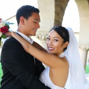 How to stay healthy for your wedding day