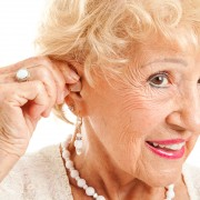 Symptom relief for tinnitus and hyperacusis