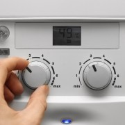 Make your heating and cooling systems last longer