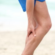 Expert advice to help with restless leg syndrome