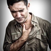 How to help with heartburn pain