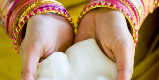 Understanding the Hindu funeral dress code