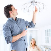 5 basic elements of successful home electrical repairs