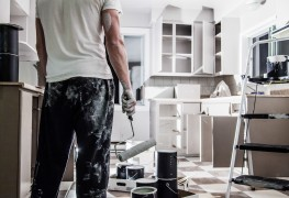 10 tips for a successful renovation