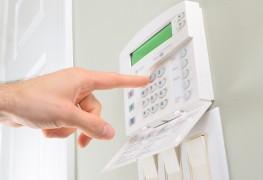 8 ways to prevent false alarms