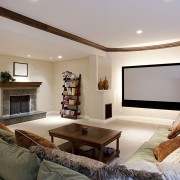Easy ways to make home theatre setups last