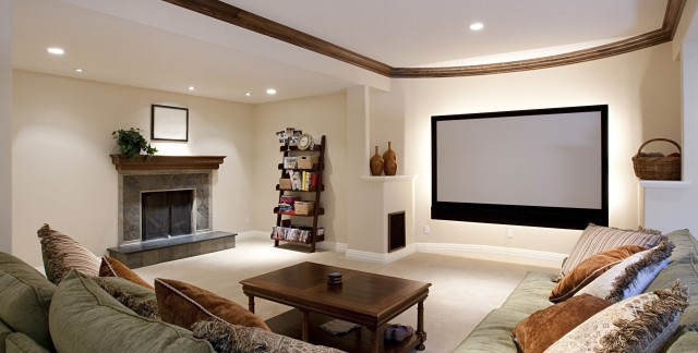 Awesome, low-cost movie theatre alternatives