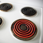 9 tips to keep your stove and oven working