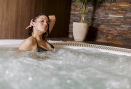 5 tips on getting the most out of a spa visit